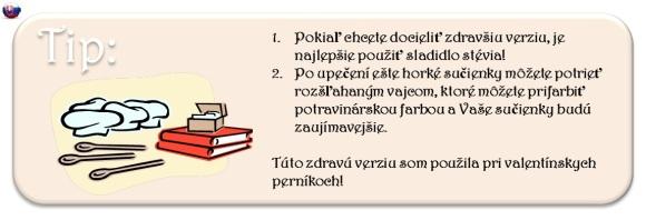 tip_sk
